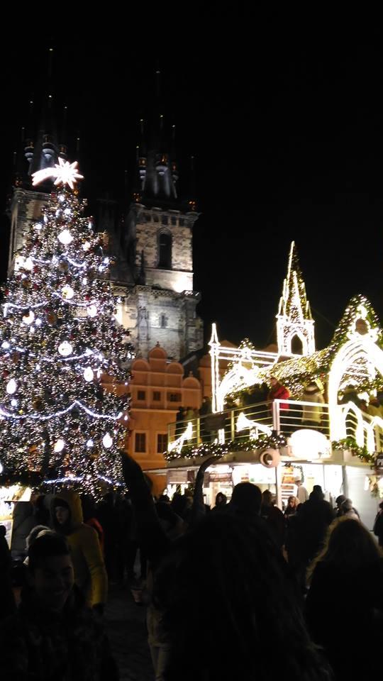 Prag (3).jpg