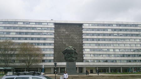 Chemnitz (2).JPG