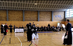 Hiki Do (11).png