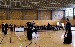 Hiki Do (11-2).png