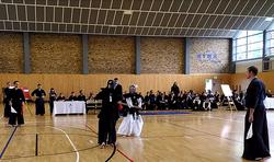 Hiki Do (12-3).png