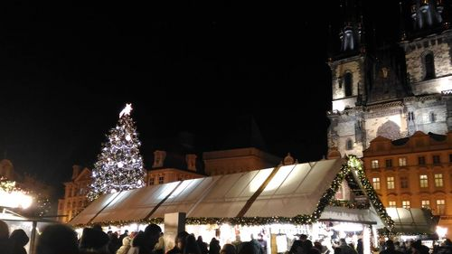 Prag (4).jpg