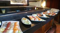 Sushi Bar Opening (2).JPG