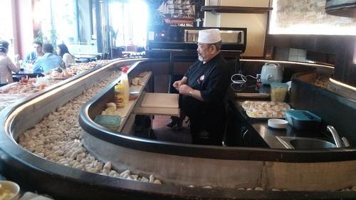 Sushi Bar Opening (4).JPG