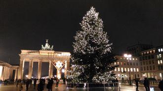 Weihnachten (5).jpg