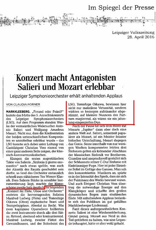 28 April 2016 Zeitungsartikel.jpg