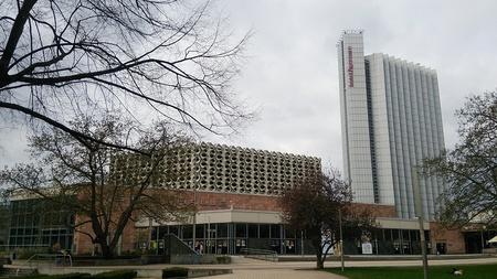 Chemnitz (3).JPG