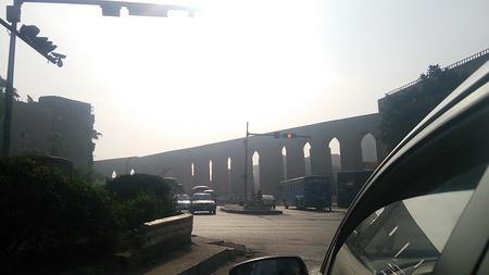 水道橋 (2).JPG