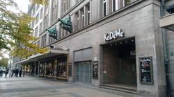 KaDeWe1.jpg