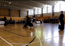 Nuki Men (3-2).png