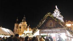Prag (2).jpg