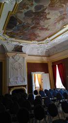 Schloss (5).jpg