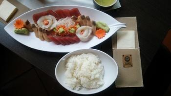 Sushi Bar Opening (11).JPG