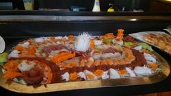 Sushi Bar Opening (3).JPG