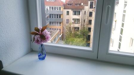 Vase (1).JPG